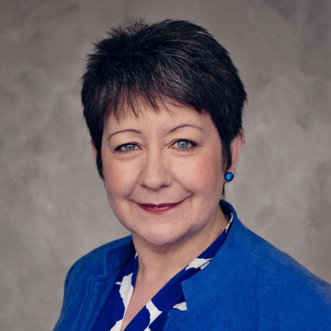 Claire Cutler Casey