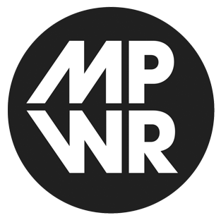MPWR Business Club