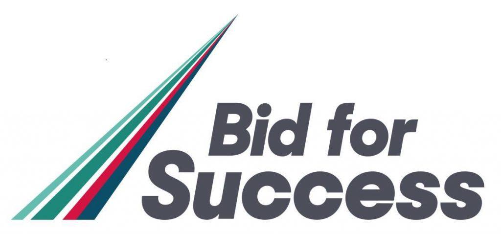 Bid for Success