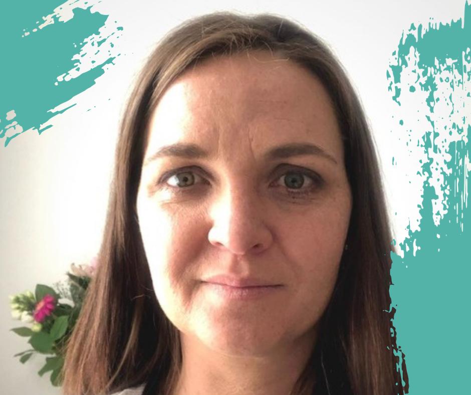 Member Spotlight: Carly Crawford, Copy Editor & Blogger
