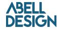 Abell Design