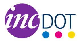 Inc Dot